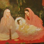Maa_birth_01