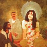 Poorna-Bhramha_tn