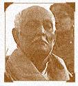 Gopinath Kaviraj