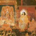 Durga-Pooja