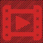 Icon_39-512