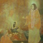 bhaiji-samadhi_tn