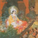 lakshmi-pooja_tn