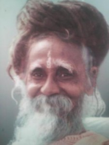 omkarnath ji