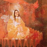 Ganga-Aarti_tn