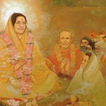 Meeting-Indira_tn