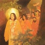 Uttarkashi_temple_tn